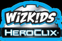 Heroclix-logo