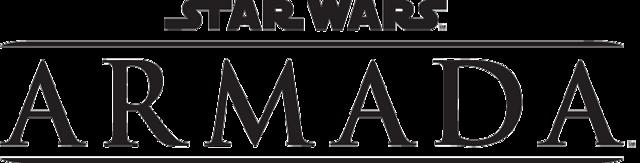 Swm-logo-black