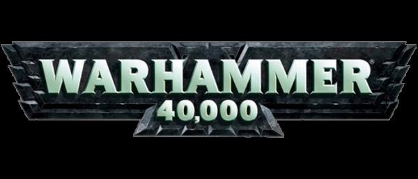 Warhammer-40000-logo-600x257