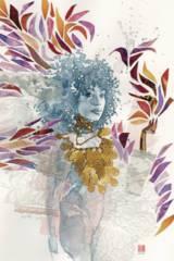 Neil Gaiman's American Gods: My Ainsel #7 (Mature Readers) (Cover B - Mack)