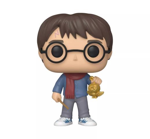 Harry Potter #122
