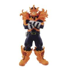 My Hero Academia - Banpresto Endeavor Age of Heroes