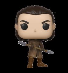 Arya Stark #79