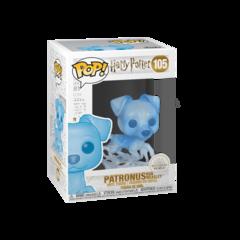 Patronus (Ron Weasley) #105