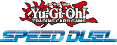 Yugioh - YGO Speed Duel Constructed Event