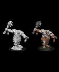 Ogre Zombie (90088)