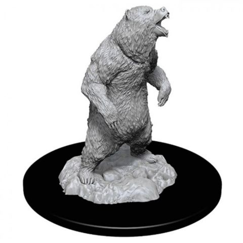 Grizzly (73551)