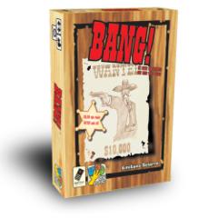 Bang! (4th Edition)