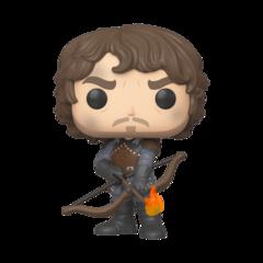 Theon Greyjoy #81