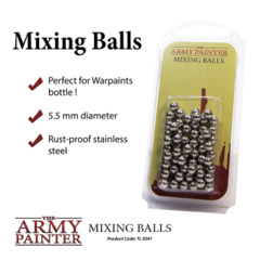 Army Painter - Mixing Balls (TL5041)