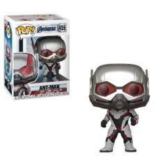 Ant-Man #454 (Avengers: Endgame)