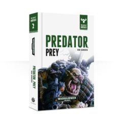 The Beast Arises: Vol. 2 - Predator, Prey