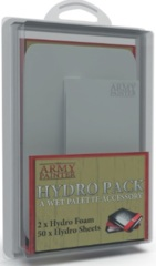 Army Painter - Hydro Pack for the Wet Palette (TL5052)