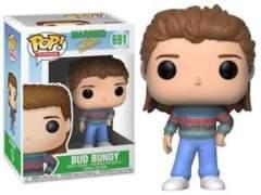Married with Children - Bud Bundy #691