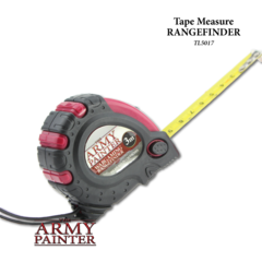 Army Painter - Tape Measure Rangefinder (TL5047)