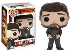 Preacher - Jesse Custer #364