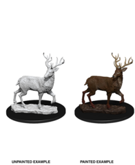 Stag (73550)