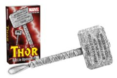 Diamond Select Toys - The Mighty Thor Metal Bottle Opener