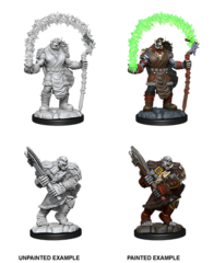 Orc Adventurers (90062)