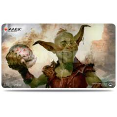 Ultra Pro Magic The Gathering: Dominaria V5 - Playmat (UP86732)