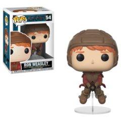 Ron Weasley #54