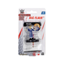 WWE HeroClix: Ric Flair Expansion Pack (73890)