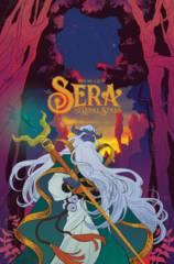Sera & Royal Stars #2