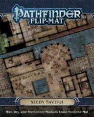 Pathfinder Flip-Mat – Seedy Taven