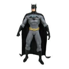 Batman DC Comics Essentials Action Figure