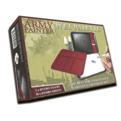Army Painter - Wet Palette (TL5051)