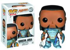 Gideon Jura #07 (Pop! Vinyl)