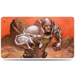Ultra Pro - MTG Legendary Collection Karn, Silver Golem (86988)