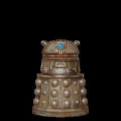 Doctor Who - Reconnaissance Dalek #901