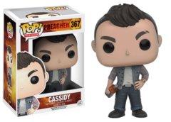 Preacher - Cassidy #367