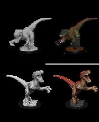 Raptors (90047)