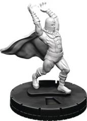 Marvel Heroclix Deep Cuts Unpainted Miniatures - Magneto (73993)