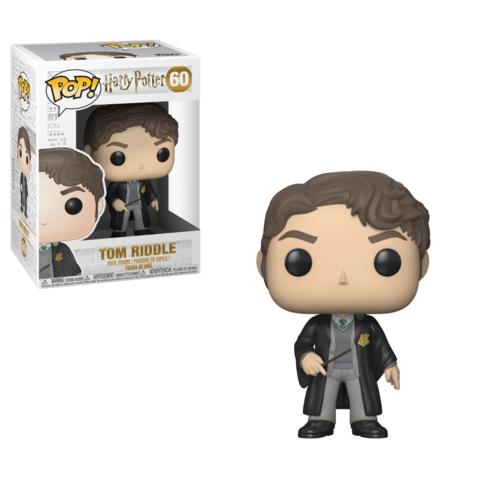 Tom Riddle #60