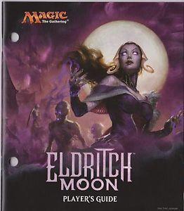 Eldritch Moon Players Guide