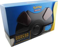 Pokemon - Premium Collection Storage Boxes (Empty)