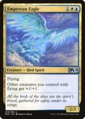 Blue Ox Standard Decks -