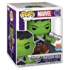 Professor Hulk #705 (Previews Exclusive)