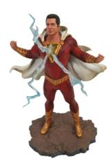 DC Gallery Shazam Movie Figure PVC