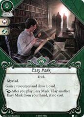 Easy Mark (1)