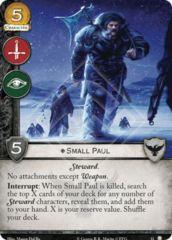 Small Paul - 33