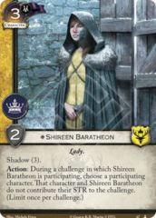 Shireen Baratheon-MoD 67