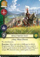 Brightwater Host