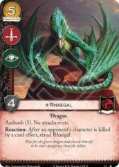 Rhaegal-MoD 73