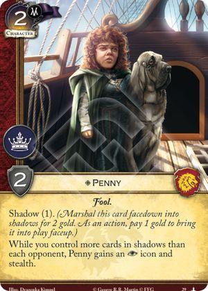 Penny-TMoW 29