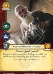 Grand Maester Pycelle - Core