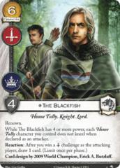 The Blackfish - WotN